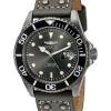 นาฬิกาผู้ชาย Invicta รุ่น INV22077, Invicta Pro Diver Quartz Professional 200M