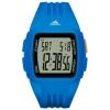 นาฬิกาผู้ชาย Adidas รุ่น ADP3234