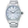 นาฬิกาผู้ชาย Seiko รุ่น SARX043, Presage Automatic