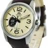 นาฬิกาผู้ชาย Orient รุ่น DB0C005Y