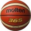 บาสเก็ตบอล MOLTEN BGNX