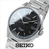 นาฬิกาผู้ชาย Seiko รุ่น SARX015, Automatic Presage 23 Jewels