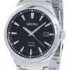 นาฬิกาผู้ชาย Seiko รุ่น SNE291P1, Solar Men's Watch