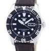 นาฬิกาผู้ชาย Seiko รุ่น SNZF17J1-LS11, Seiko 5 Sports Automatic 23 Jewels