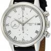 นาฬิกาผู้ชาย Tissot รุ่น T0854271601300, Carson Automatic Chronograph