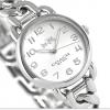 นาฬิกาผู้หญิง Coach 14502259, DELANCEY