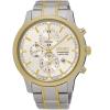นาฬิกาผู้ชาย Seiko รุ่น SNDG68P1, Classic Chronograph