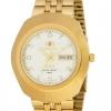 นาฬิกาผู้ชาย Orient รุ่น SEM70004C8, Classic Automatic 50m Gold