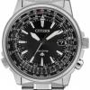 นาฬิกาผู้ชาย Citizen Eco-Drive รุ่น CB0131-59E