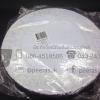 กระดาษดอลลี่ 240 mm (9.5นิ้ว) แพคละ 250 ชิ้น