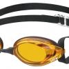 แว่นตาว่ายน้ำ Tabata V101