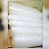 พลาสติกกันกระแทก (0.65x5 m.) แบ่งขาย