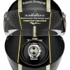 นาฬิกาผู้ชาย Tissot รุ่น T0114141603200, T-Race Automatic Chronograph Limited Edition