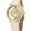 นาฬิกาผู้หญิง Stuhrling Original รุ่น 388L2.SET.02, Winchester Tiara Swiss Quartz