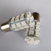 ไฟท้าย-ไฟเบรค LED 27ดวงขั่วแบบเขี้ยว1157
