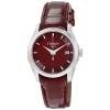 นาฬิกาผู้หญิง Tissot รุ่น T0352101637100, COUTURIER LADY