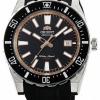 นาฬิกาผู้ชาย Orient รุ่น FAC09003B0, Diver Automatic 200m