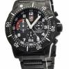 นาฬิกาผู้ชาย Luminox รุ่น 8362