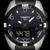 นาฬิกาผู้ชาย Tissot รุ่น T0914204605100, T-Touch Expert Solar