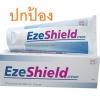 Ezeshield cream 50 gครีมปกป้องผิวและลดการระคายเคืองจากการแพ้สัมผัส