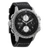 นาฬิกาผู้ชาย Hamilton รุ่น H77616333, Khaki X-Wind Automatic Chronograph