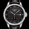 นาฬิกาผู้ชาย Tissot รุ่น T0064281605801, Le Locle Automatic Petite Seconde