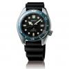 นาฬิกาผู้ชาย Seiko รุ่น SBDC063, Prospex Diver Automatic 200m Made In Japan Men's Watch