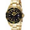 นาฬิกาผู้ชาย Invicta รุ่น INV8936, Invicta Pro Diver Professional Quartz 200M