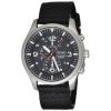 นาฬิกาผู้ชาย Seiko รุ่น SNDA57P1