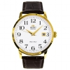 นาฬิกาผู้ชาย Orient รุ่น ER27005W, Symphony Automatic
