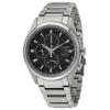 นาฬิกาผู้ชาย Citizen Eco-Drive รุ่น CA0650-58E, Chandler Chronograph