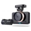 LUKAS LK-9750 DUO เลนส์ SONY สองกล้องหน้า+หลัง คุณภาพเยี่ยม หรูมาก
