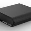 รีวิวแบตเตอรี่สำรองสำหรับกล้องติดรถยนต์ Thinkware ivolt Mini