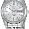 นาฬิกาผู้หญิง Seiko รุ่น SYMA27K1