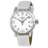 นาฬิกาผู้ชาย Tissot รุ่น T0554101601700, T-Sport PRC 200