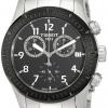 นาฬิกาผู้ชาย Tissot รุ่น T0394172105700, T-Sport V8 Chronograph