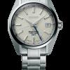 นาฬิกาผู้ชาย Grand Seiko รุ่น SBGJ001, Hi-Beat 36000 GMT Automatic