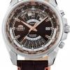 นาฬิกาผู้ชาย Orient รุ่น FEU0B004T0, Multi-Year Perpetual Calendar Automatic
