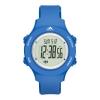 นาฬิกาผู้ชาย Adidas รุ่น ADP3216