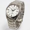 นาฬิกาผู้ชาย Grand Seiko รุ่น SBGX067