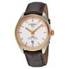 นาฬิกาผู้ชาย Tissot รุ่น T1014512603100, PR 100 COSC