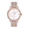 นาฬิกาผู้หญิง Coach 14502483, Delancey Women's Watch
