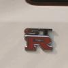 สต๊กเกอร์ 3d ลายGTR