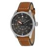 นาฬิกาผู้ชาย Citizen Eco-Drive รุ่น AW1361-10H