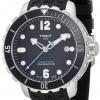 นาฬิกาผู้ชาย Tissot รุ่น T0664071705702, T-Sport Seastar 1000 Powermatic 80