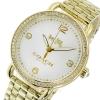 นาฬิกาผู้หญิง Coach 14502482, Delancey Women's Watch