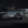 รีวิว BlackVue ™ DR590W-2CH WIFI