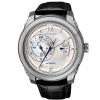 นาฬิกาผู้ชาย Citizen รุ่น NP3010-00A, Mechanical