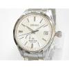 นาฬิกาผู้ชาย Grand Seiko รุ่น SBGA099