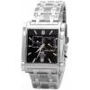 นาฬิกาผู้ชาย Orient รุ่น FETAC002B, Automatic Galant Collection